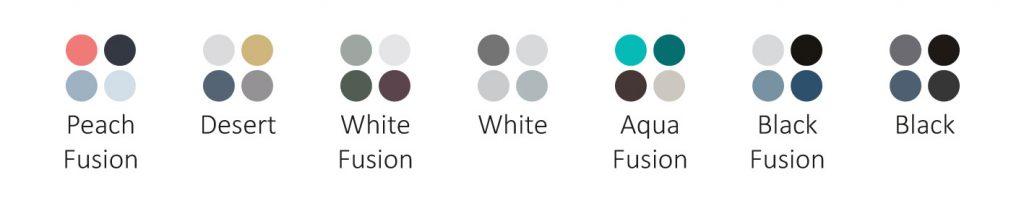 choix-theme-couleurs