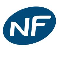 lociel de caisse certifié NF 525