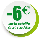 offre_euros