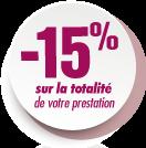 offre_pourcentage