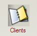 onglet-client