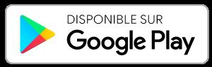 Testez l'application mobile pour votre salon MySalonApp sur Google Play