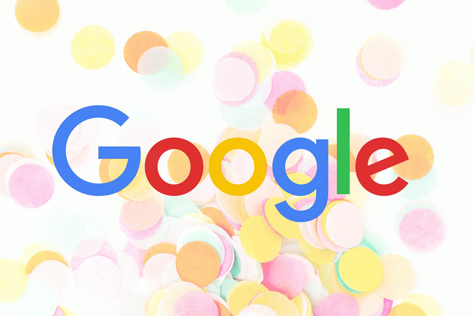 Comment optimiser la page Google My Business de votre salon ?