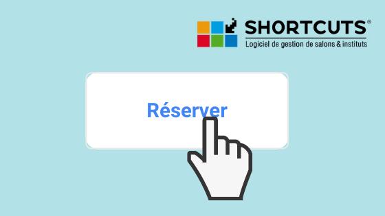 Améliorer votre système de réservation en ligne