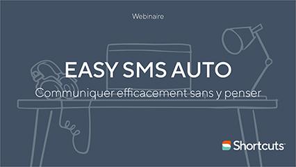 vignette-webinaire-easy-sms-1