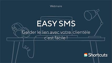 vignette-webinaire-easy-sms2