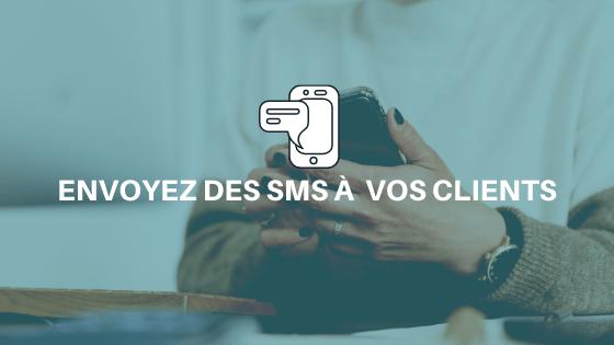 Comment rédiger un SMS clair et concis ?
